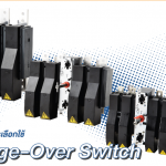 chang over switch